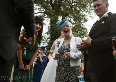 wasing-park-wedding-photography-51