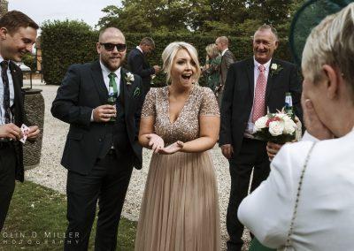 wasing-park-wedding-photography-52