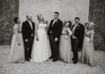 wasing-park-wedding-photography-53