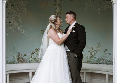 wasing-park-wedding-photography-55