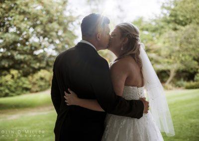 wasing-park-wedding-photography-57