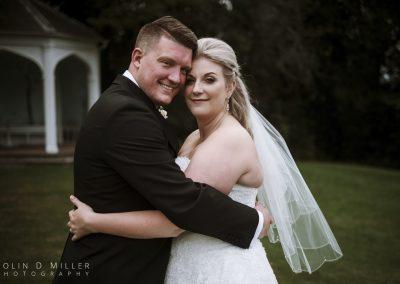 wasing-park-wedding-photography-58