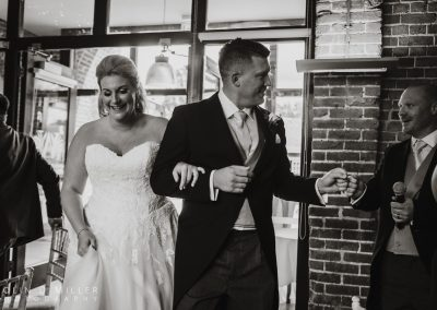 wasing-park-wedding-photography-59