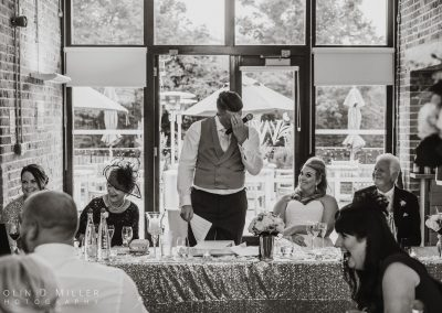 wasing-park-wedding-photography-61