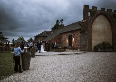 wasing-park-wedding-photography-63