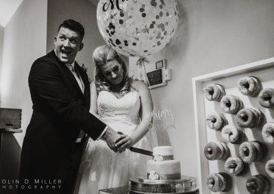 wasing-park-wedding-photography-64