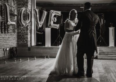 wasing-park-wedding-photography-66