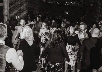 wasing-park-wedding-photography-68