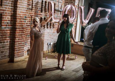 wasing-park-wedding-photography-70