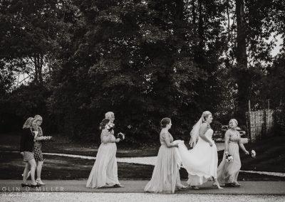 wasing-park-wedding-photography-9