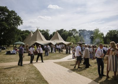 johanna-david-westmead-events-63