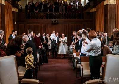 stoke-newington-wedding-photographer-10