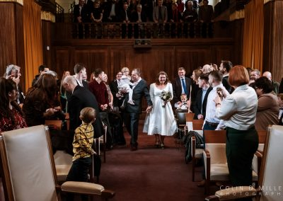 stoke-newington-wedding-photographer-11