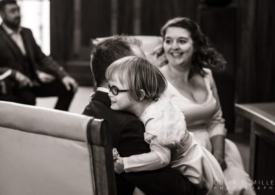 stoke-newington-wedding-photographer-12