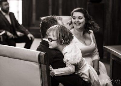stoke-newington-wedding-photographer-12