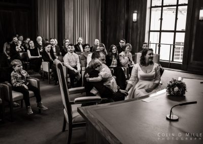 stoke-newington-wedding-photographer-13