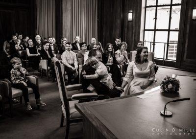 stoke-newington-wedding-photographer-13