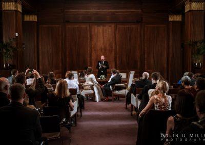 stoke-newington-wedding-photographer-14