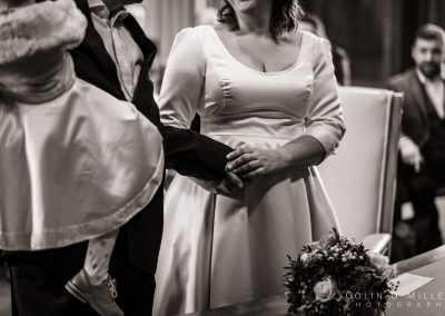 stoke-newington-wedding-photographer-15