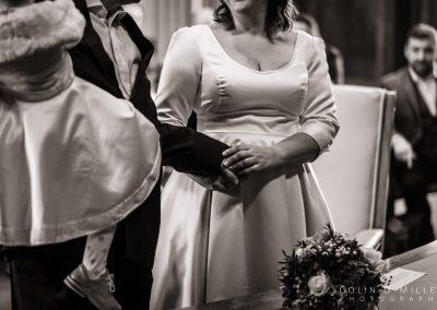 stoke-newington-wedding-photographer-15