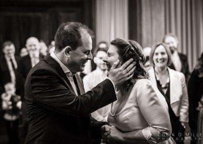 stoke-newington-wedding-photographer-16