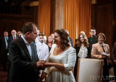 stoke-newington-wedding-photographer-17