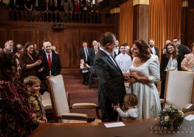stoke-newington-wedding-photographer-18