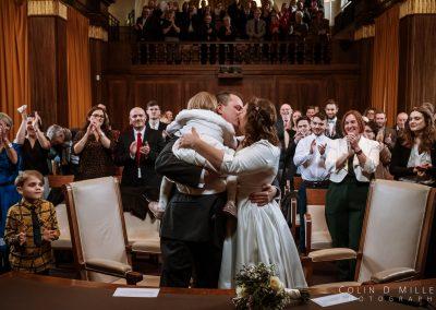 stoke-newington-wedding-photographer-19