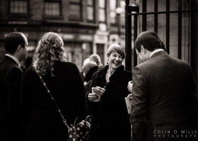 stoke-newington-wedding-photographer-2