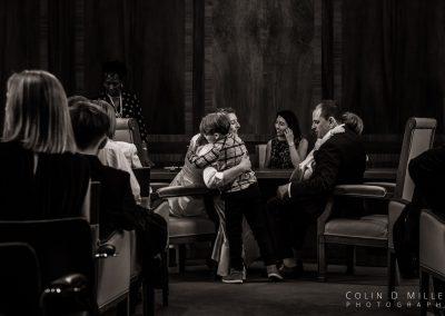 stoke-newington-wedding-photographer-20