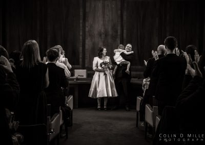 stoke-newington-wedding-photographer-21
