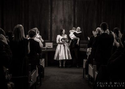 stoke-newington-wedding-photographer-21