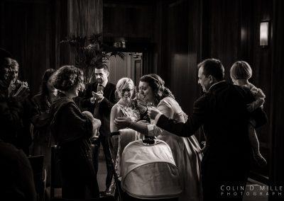 stoke-newington-wedding-photographer-22