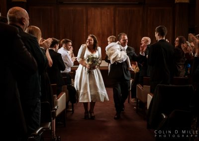 stoke-newington-wedding-photographer-23