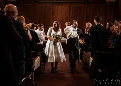stoke-newington-wedding-photographer-23