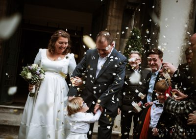 stoke-newington-wedding-photographer-25