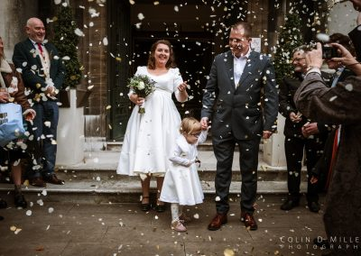 stoke-newington-wedding-photographer-26