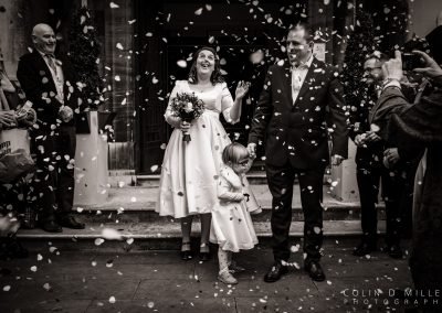 stoke-newington-wedding-photographer-27