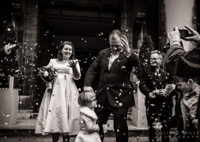 stoke-newington-wedding-photographer-28