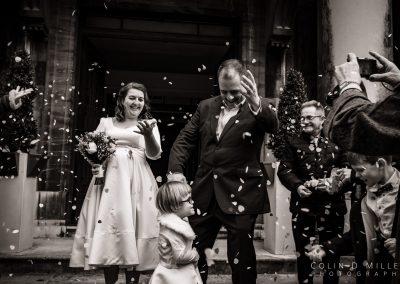 stoke-newington-wedding-photographer-28