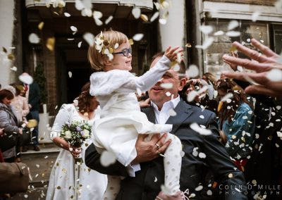stoke-newington-wedding-photographer-29