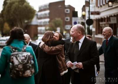 stoke-newington-wedding-photographer-3