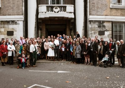 stoke-newington-wedding-photographer-31