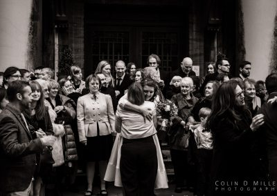 stoke-newington-wedding-photographer-32
