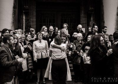 stoke-newington-wedding-photographer-32