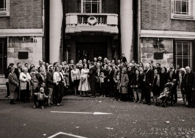 stoke-newington-wedding-photographer-33