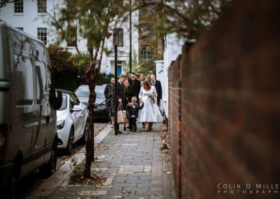 stoke-newington-wedding-photographer-35