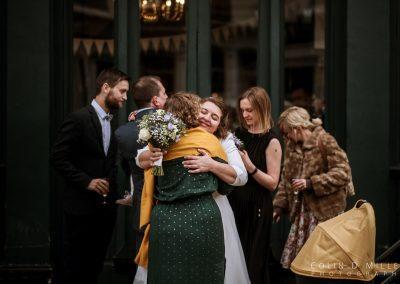 stoke-newington-wedding-photographer-36