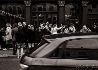 stoke-newington-wedding-photographer-37