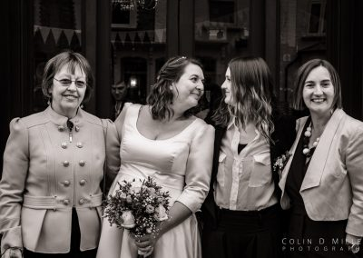 stoke-newington-wedding-photographer-38
